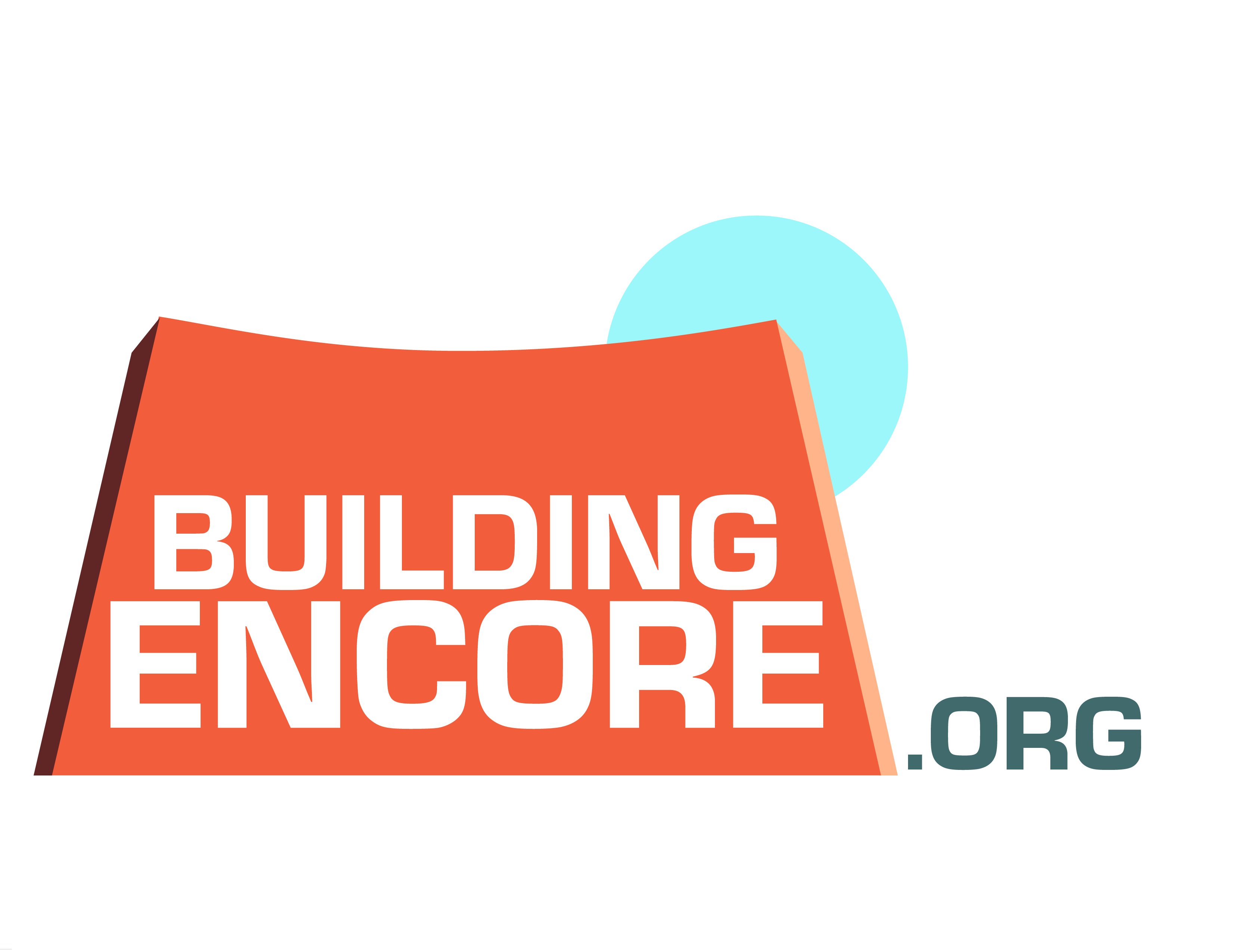 Building Encore